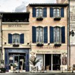 [:ru]Сколько стоят каникулы во Франции в июле: региональная сводка [:]